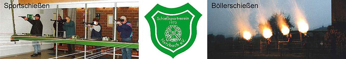 Schießsportverein 1973 Netzbach e.V.